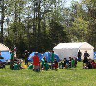 camp-karma-campgrounds-groups